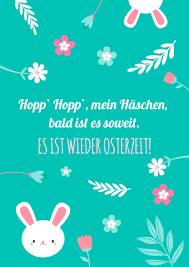 30 Lustige Ostergrüße Kostenlos Zum Download Verschicken Otto