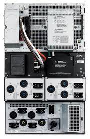 apc smart ups rt 20kva rm 208v 208v 120v 10kva step down transformer apc smart ups rt 20kva rm 208v 208v 120v 10kva step down