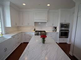 custom white kitchen cabinets. Custom White Kitchen Cabinets P