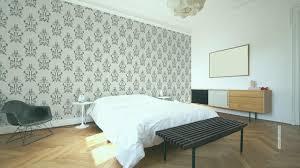 Tapeten Trkis Schlafzimmer Japanische Bettwsche Ikea Muster Tapete