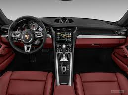 2018 porsche turbo s cabriolet. modren turbo 2018 porsche 911 interior photos throughout porsche turbo s cabriolet