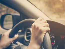 driving in heavy rain can be dangerous your auto insurance in san antonio tx can help