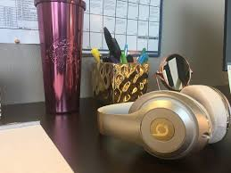 beats by dre office. I Was Gifted This Adorable Coffee Mug From An Office Buddy And Make Sure To Fill It With Enough Caffeine Keep Me Up Throughout The Day. Beats By Dre