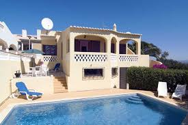 2 bedroom villa with private pool portugal. 417 villa beatriz, a 2 bedroom property, sleeps 4, private pool, queit with pool portugal d