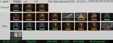 dota 2 betting how to bet on dota 2 043 dota 2 bets best steam
