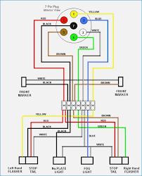 haulmark trailer wiring diagram building a wiring diagram haulmark trailer light schematic electrical wiring diagram trailer hitch plug wiring diagram haulmark trailer wiring diagram