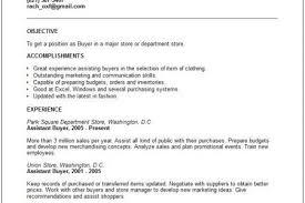 Best CV Sample florais de bach info