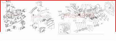 scuderia online parts diagrams our online collection of schematic parts diagrams for ferrari s means that when you search for a part you can see it clearly