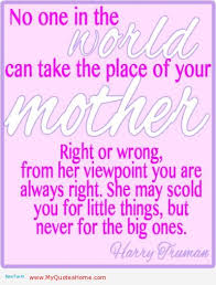 Beautiful Mothers Day Quotes From Daughter Best of Cute Mother Daughter Quotes Amazing Best 24 Short Mother Daughter