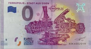 Para çevirisi 1 eur ile tl arasında gerçekleşmektedir. Aktionsangebot