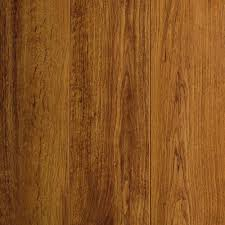 Dark brown wood floor texture Bump Map Medium Oak 12 Mm Thick 434 In Wide 47 The Home Depot Laminate Wood Flooring Laminate Flooring The Home Depot