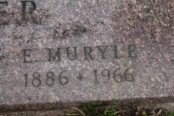 Emma Myrtle Parks Brewer (1887-1966) - Find A Grave Memorial