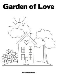 Small Picture 104 best Christian coloring pages images on Pinterest Coloring