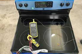 electric ranges and cooktops infinite switch is the