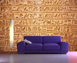 48+] Egyptian Wallpaper for Walls on ...