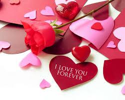 Love HD Wallpapers Download
