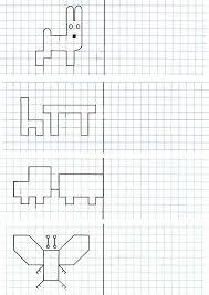 86 best Nokta Bağlama images on Pinterest | Fine motor, Geometry ...