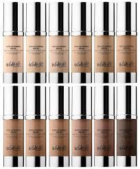 estee lauder the estee edit ss 2016 makeup collection