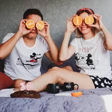 Пижама Mickey Mouse (LE6W52-00) купить за 1499 руб. в ...