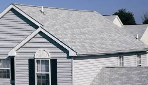 Liberty Home Remodeling Roofing