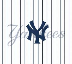 New York Yankees Bedroom Decor Yankee Pinstripe Bedroom Wallpaper Best Bedroom Ideas 2017
