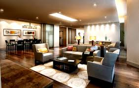 Living Room Interior Design Tv Simple Family Room With Tv Kireicocoinfo
