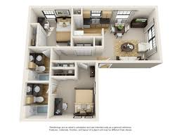2 bedroom apartments in baton rouge cheap. 2 bedroom apartment in baton rouge apartments cheap