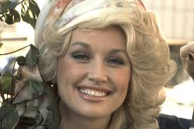 fullsize of dolly parton without makeup