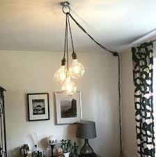 Overhead lighting ideas Bedroom Ceiling Overhead Lighting Ideas Excellent Design How To Add Light Room Without Ceiling Stylish Best Overhead Beauty Lighting Decoration Ideas Overhead Lighting Ideas Excellent Design How To Add Light Room