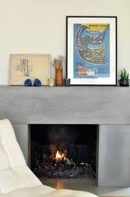 fireplace cement mix foyer inspirations mornes fireplace cement mix ratio fireplace cement mix