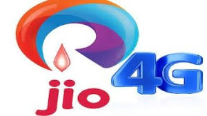 Image result for images of reliance jio