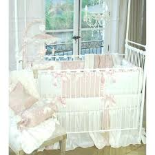 paisley nursery bedding sets image of purple crib bedding sets decor