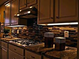 lights for kitchen cabinets kitchen counter lighting kitchen cabinet lights led kitchen under cabinet led strip