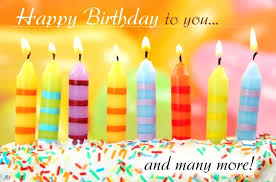 E Birthday Card Free Video Greeting Cards Making A Simple Birthday Card Video