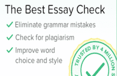best essay check software in fast and easy essay checker software