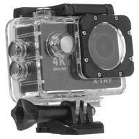 <b>Экшн</b>-<b>камеры X</b>-<b>TRY</b>