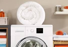 how to wash a comforter bob vila