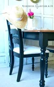 country style office furniture. country style office furniture french cottage e
