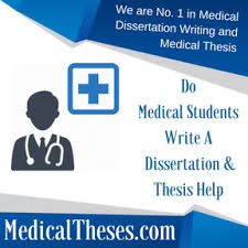 medical surgical dissertation topics medical thesis writing medical thesis latex acircmiddot do medical students write a dissertation