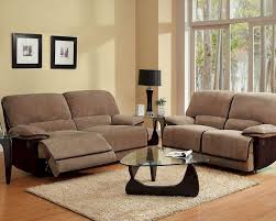 Leather Reclining Living Room Sets Air Leather Recliner Sofasloveseatrecliner Chairshome Life Sofas