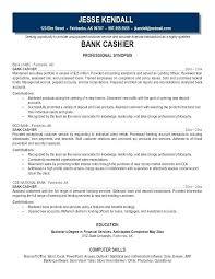 Store Clerk Sample Resume Ha