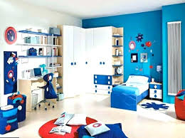 Bedroom colors blue Bright Blue Paint Colors For Boys Room Boy Bedroom Colors Ideas About Boys Room Glamorous Boy Bedroom Otterruninfo Blue Paint Colors For Boys Room Boy Bedroom Colors Ideas About Boys