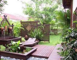 Garden Day Nana Meaning And Shade Sun Lanterns Bonsai Botanical