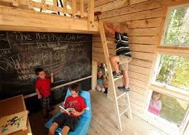 Casette Per Bambini Fai Da Te : Casetta in legno per bambini da giardino con caratteristiche
