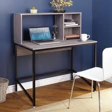 office desk with shelf. Perfect Desk Office Home Furniture For Less Overstock On Desk With Shelf Creative  5 Throughout O