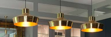 pendant lighting images. elegance pendants over a kitchen island pendant lighting images e
