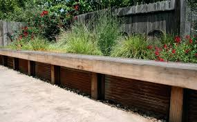 modern retaining wall systems retaining wall concrete blocks