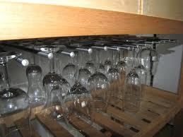 wine glass holder ikea ride around wine glass rack ikea uk wine glass holder