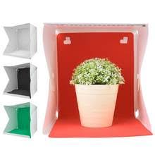 <b>Photo</b> Tent Promotion-<b>Shop</b> for Promotional <b>Photo</b> Tent on ...