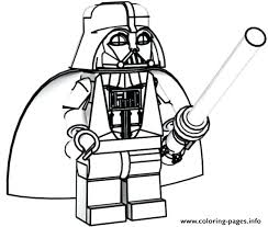 Coloring Pages To Print Best Free Printable Colouring Sheets Guy